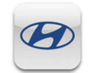 Hyundai (16)