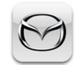 Mazda (13)