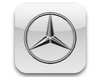 Mercedes (5)