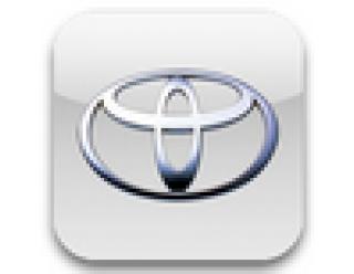 Toyota (18)