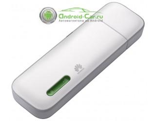 Huawei E355 мобильный роутер / 3G модем